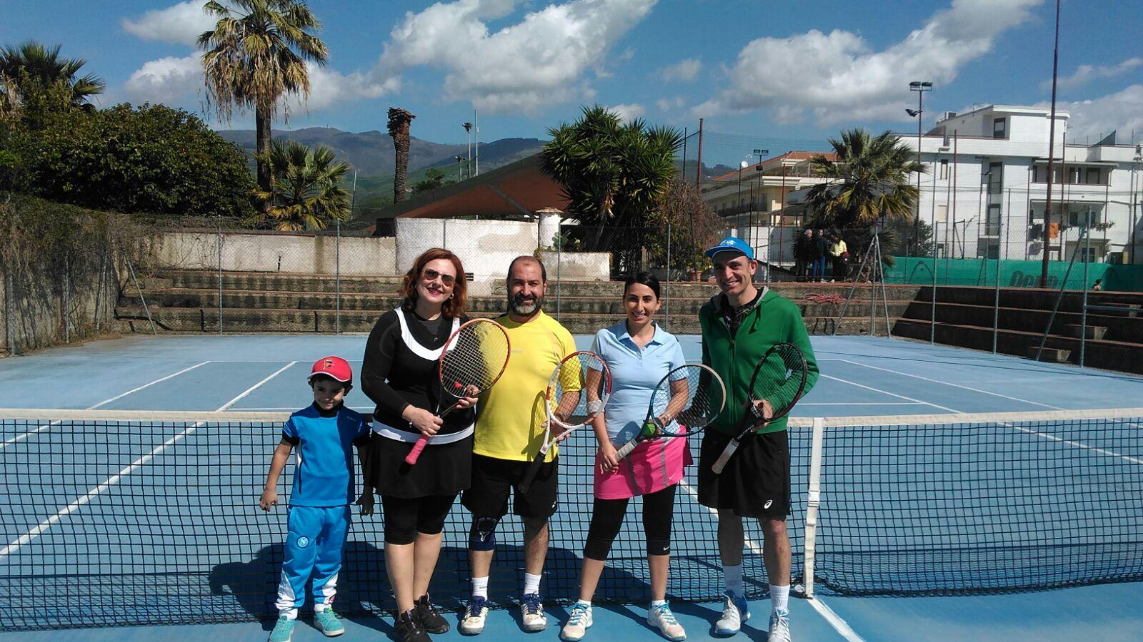TPRA - INDIA WEELS Viola Tennis