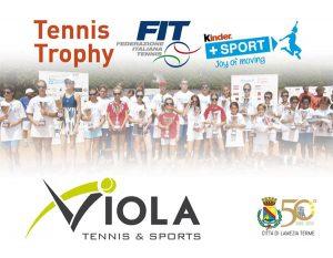 Torneo Kinder +Sport 2018
