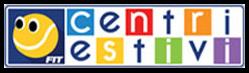 Logo Centri Estivi FIT