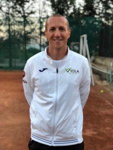 Fabrizio Viola - Foto Staff