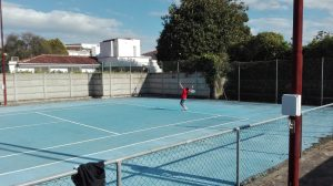 Foto Campionato Under 12/13 MF