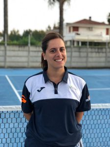 Valentina Lagana