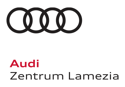 Audi Zentrum Lamezia