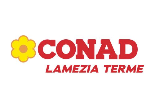 Conad Lamezia Terme